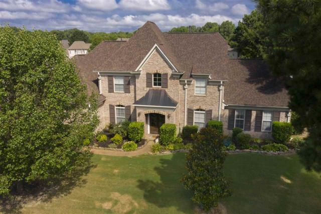 4423 Jonstone Ln, Bartlett, TN 38002 (#10057556) :: Berkshire Hathaway HomeServices Taliesyn Realty