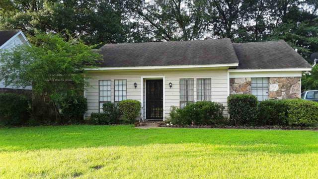 6181 Afternoon Ln, Memphis, TN 38141 (#10057558) :: Bryan Realty Group