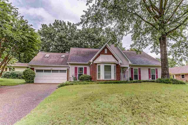 222 Mysen Dr, Memphis, TN 38018 (#10057608) :: Berkshire Hathaway HomeServices Taliesyn Realty