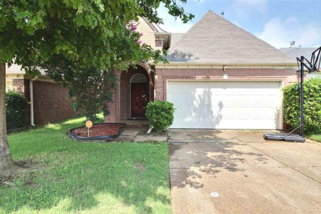 5581 Queens Ring Cv, Unincorporated, TN 38125 (#10057633) :: The Dream Team