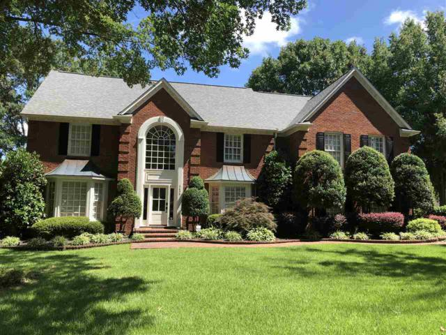 9628 Dove Spring Cv, Germantown, TN 38139 (#10057657) :: RE/MAX Real Estate Experts