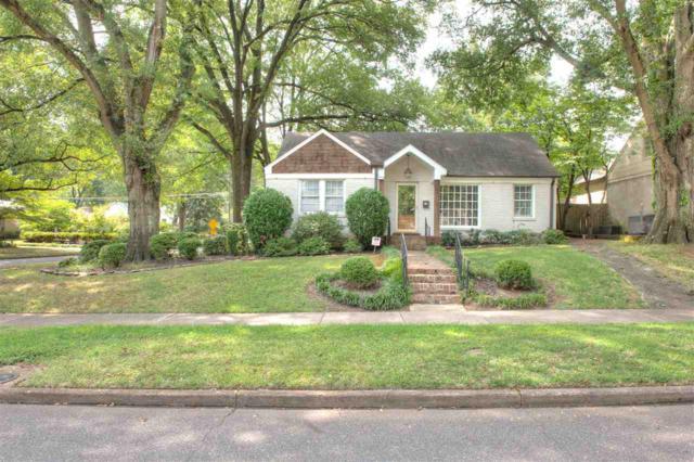 3845 Waynoka Ave, Memphis, TN 38111 (#10057669) :: All Stars Realty