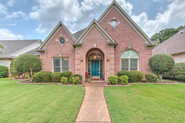 1746 Allenby Rd, Germantown, TN 38139 (#10057694) :: RE/MAX Real Estate Experts