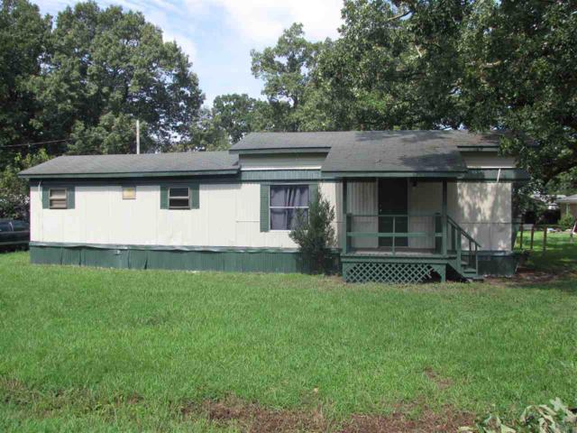 30 Kyle Pl, Savannah, TN 38372 (#10057719) :: Bryan Realty Group