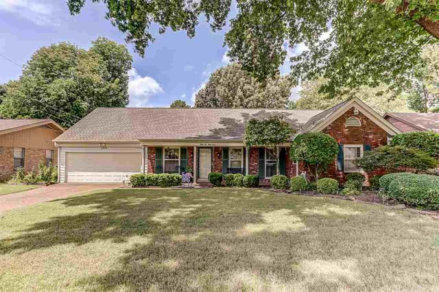 3249 Estes St, Memphis, TN 38115 (#10057720) :: All Stars Realty