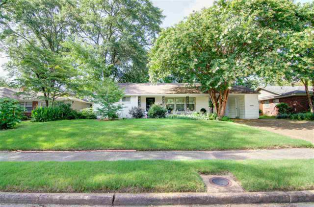 4856 Parkside Ave, Memphis, TN 38117 (#10057726) :: Bryan Realty Group