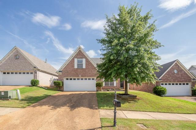 30 Hidden Garden Dr, Oakland, TN 38060 (#10057742) :: The Wallace Group - RE/MAX On Point