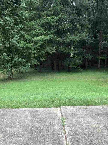 68 Vine Grove Ln, Memphis, TN 38018 (#10057753) :: All Stars Realty