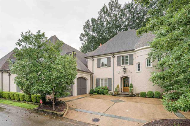 4221 Boxwood Green Ln, Memphis, TN 38117 (#10057765) :: The Melissa Thompson Team