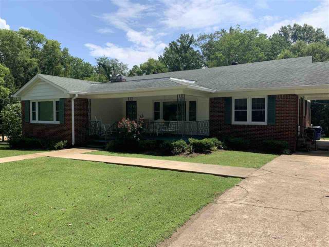 60 Mccaleb St, Savannah, TN 38372 (#10057771) :: RE/MAX Real Estate Experts