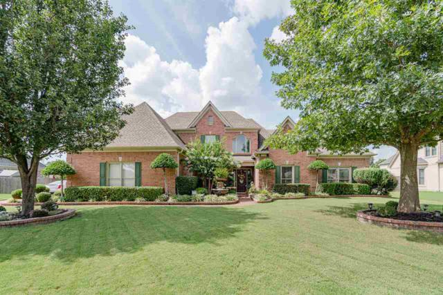 9720 Woodland Hills Dr, Unincorporated, TN 38018 (#10057784) :: RE/MAX Real Estate Experts