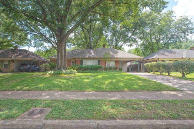 1655 Estate Dr, Memphis, TN 38119 (#10057785) :: Bryan Realty Group
