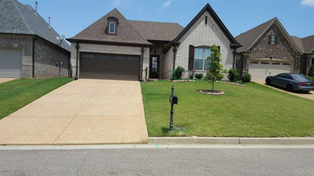 175 Willow Springs Ln, Oakland, TN 38060 (#10057788) :: The Wallace Group - RE/MAX On Point