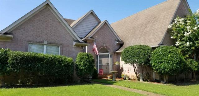 9847 Farmyard Dr, Unincorporated, TN 38016 (#10057803) :: Bryan Realty Group