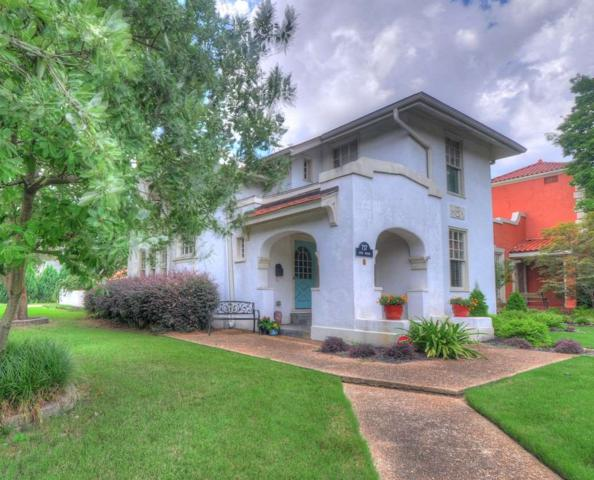 717 S Mclean Ave, Memphis, TN 38104 (#10057810) :: All Stars Realty