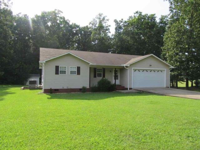 120 Topsy Ln, Savannah, TN 38372 (#10057824) :: Bryan Realty Group