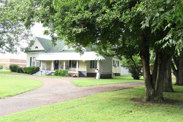 374 Atoka Munford Ave, Atoka, TN 38004 (#10057889) :: All Stars Realty