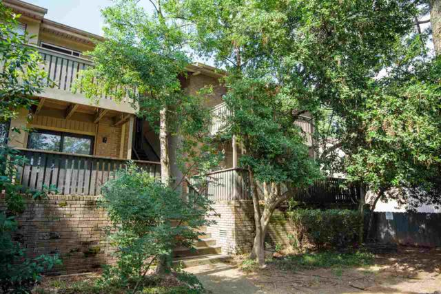 820 Creekside Dr 2505 (#4), Memphis, TN 38117 (#10057899) :: RE/MAX Real Estate Experts