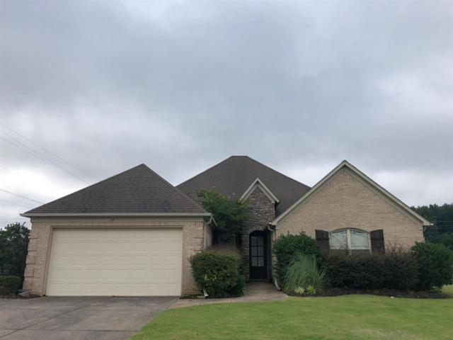 19 Samson Cv, Atoka, TN 38004 (#10057931) :: All Stars Realty