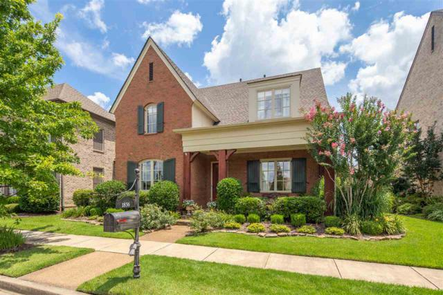 1836 Wellsley Dr, Germantown, TN 38139 (#10057948) :: Bryan Realty Group