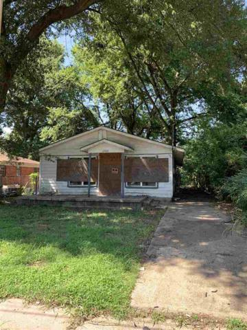 2328 Dexter Ave, Memphis, TN 38108 (#10057992) :: All Stars Realty