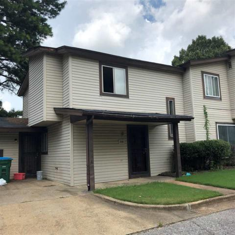 3560 Wild Briar Ct #3, Memphis, TN 38118 (#10058015) :: Bryan Realty Group