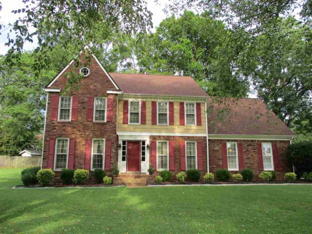2900 Farindon Cv, Germantown, TN 38138 (#10058031) :: RE/MAX Real Estate Experts