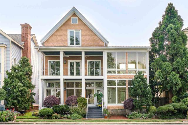 896 River Park Dr, Memphis, TN 38103 (#10058090) :: RE/MAX Real Estate Experts