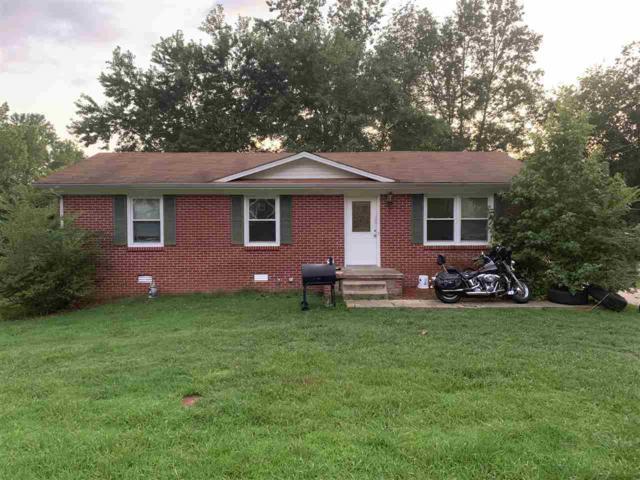 103 Vaughn St, Waynesboro, TN 38485 (#10058107) :: The Melissa Thompson Team