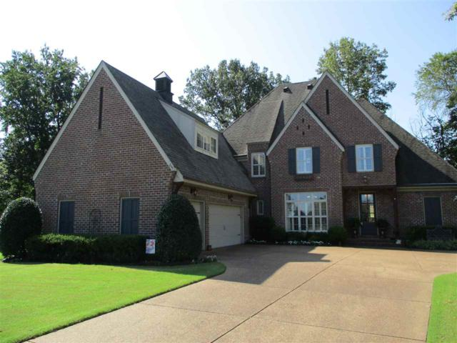255 Cotton Trl, Rossville, TN 38066 (#10058156) :: Bryan Realty Group