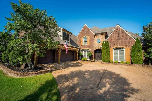 Strange Winstead Farms Real Estate Homes For Sale In Lakeland Tn Download Free Architecture Designs Viewormadebymaigaardcom