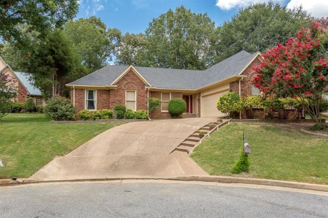 8870 Cherrywood Cv, Memphis, TN 38018 (#10058213) :: RE/MAX Real Estate Experts