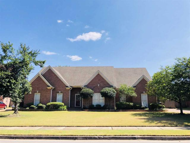 1035 Melbury Rd, Collierville, TN 38017 (#10058218) :: The Melissa Thompson Team