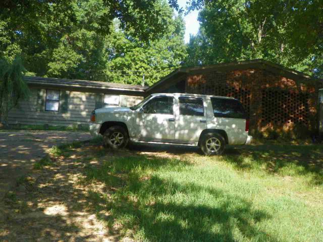 4512 Applegate St, Memphis, TN 38109 (#10058240) :: The Melissa Thompson Team