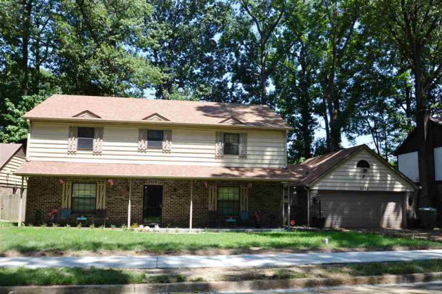3052 Canyon Rd, Memphis, TN 38134 (#10058261) :: The Melissa Thompson Team
