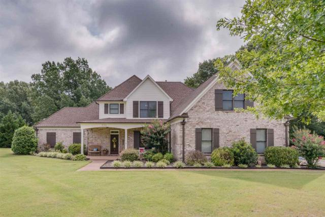 290 Alisha Dr, Rossville, TN 38066 (#10058337) :: Bryan Realty Group