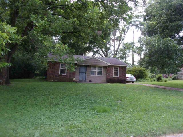 493 Holiday Rd, Memphis, TN 38109 (#10058375) :: The Melissa Thompson Team