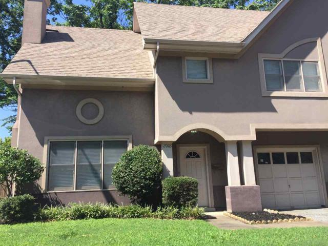 2008 East End Dr 7-1, Memphis, TN 38104 (#10058402) :: All Stars Realty