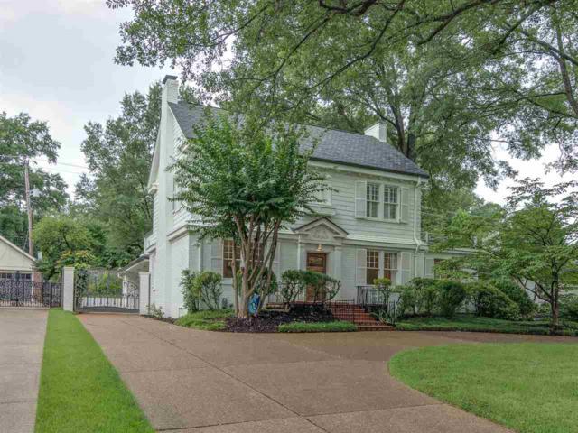 61 Cherokee St, Memphis, TN 38111 (#10058438) :: The Melissa Thompson Team