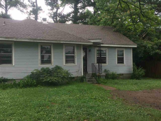 2732 Moonview Rd, Unincorporated, TN 38053 (#10058478) :: The Melissa Thompson Team