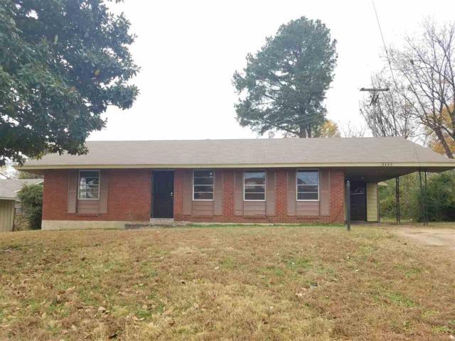 4493 Westmont St, Memphis, TN 38109 (#10058501) :: The Melissa Thompson Team