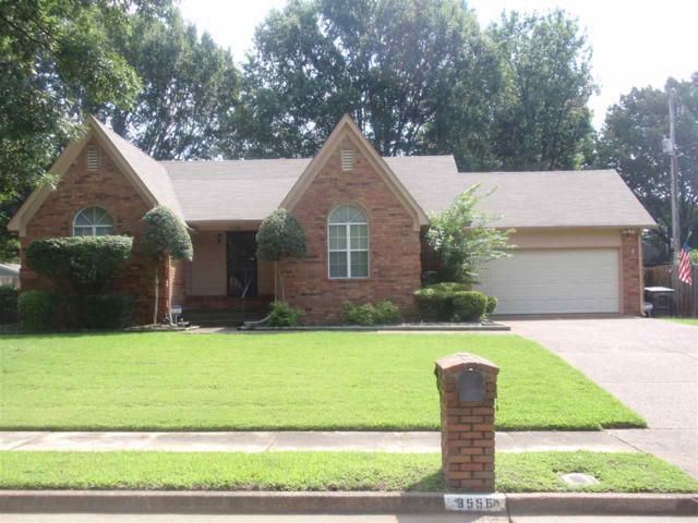 3556 Summerdale Dr, Bartlett, TN 38133 (#10058529) :: RE/MAX Real Estate Experts