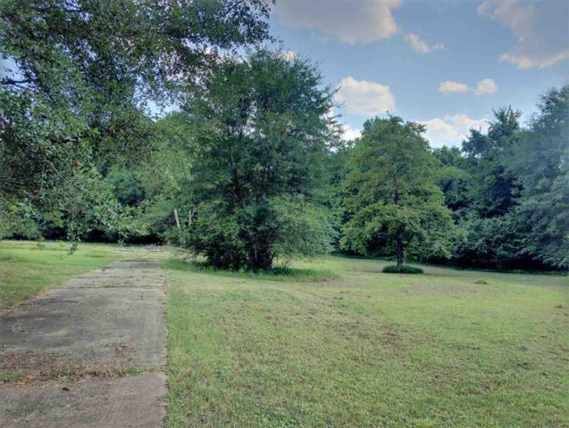 6861 Old Brownsville Rd, Bartlett, TN 38002 (#10058547) :: RE/MAX Real Estate Experts