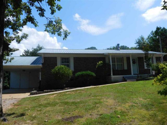 330 Becky Rd, Savannah, TN 38372 (#10058625) :: The Melissa Thompson Team