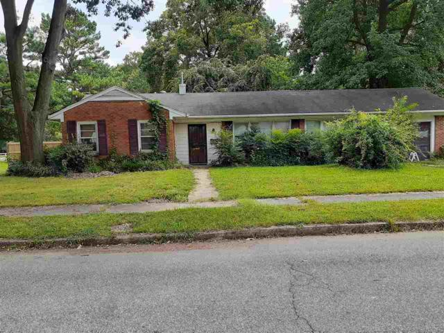 4339 Goldie Ave, Memphis, TN 38122 (#10058641) :: The Melissa Thompson Team