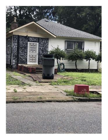 1961 Manila Ave, Memphis, TN 38114 (#10058691) :: The Melissa Thompson Team