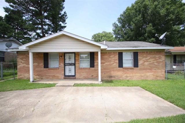 3431 Rebeh Rd, Memphis, TN 38109 (#10058723) :: All Stars Realty
