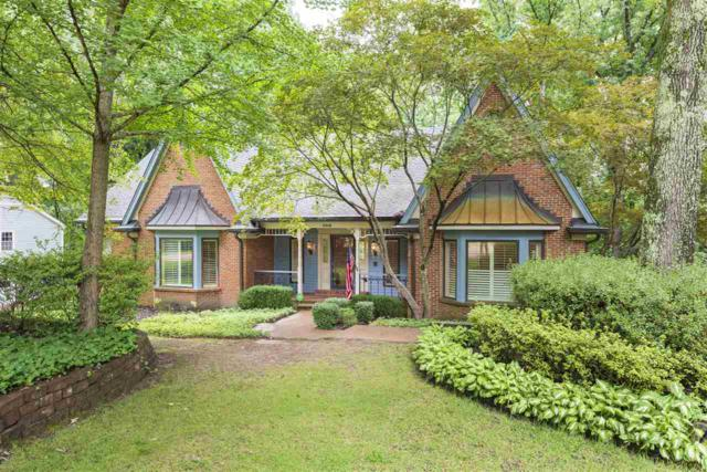 2010 Miller Farms Rd, Germantown, TN 38138 (#10058752) :: RE/MAX Real Estate Experts