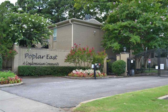 995 June Rd, Memphis, TN 38119 (#10058780) :: The Wallace Group - RE/MAX On Point