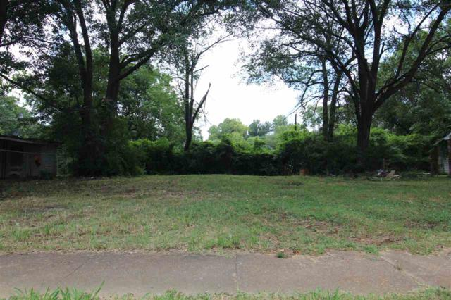 2734 Lola Ave, Memphis, TN 38114 (#10058906) :: Bryan Realty Group